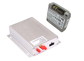CR-GPS GPS Tracker   GPS Tracking Software Platform   Fuel